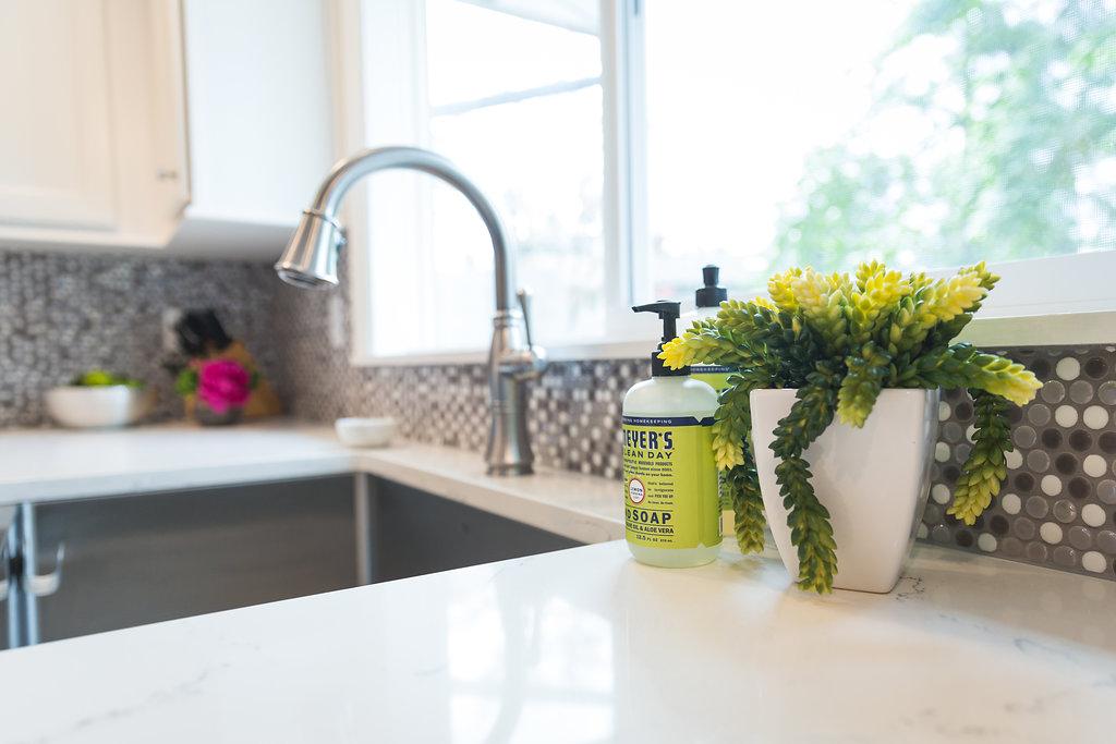 MM Kitchen Sink Detail.jpg