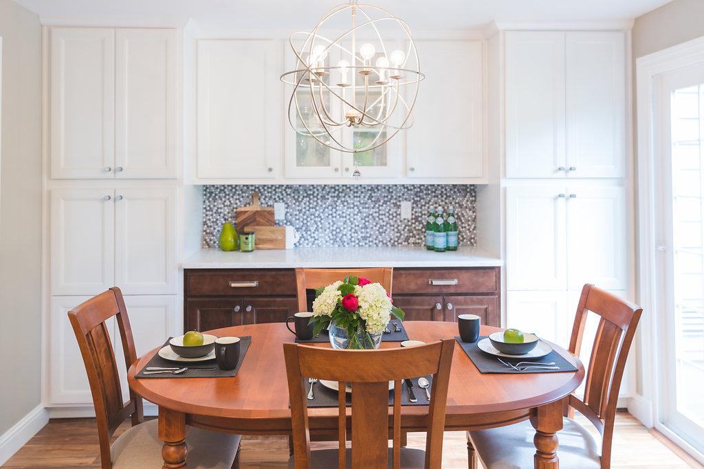 MM Kitchen Dining.jpg