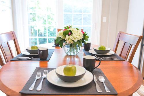 MM Kitchen Dining Detail.jpg