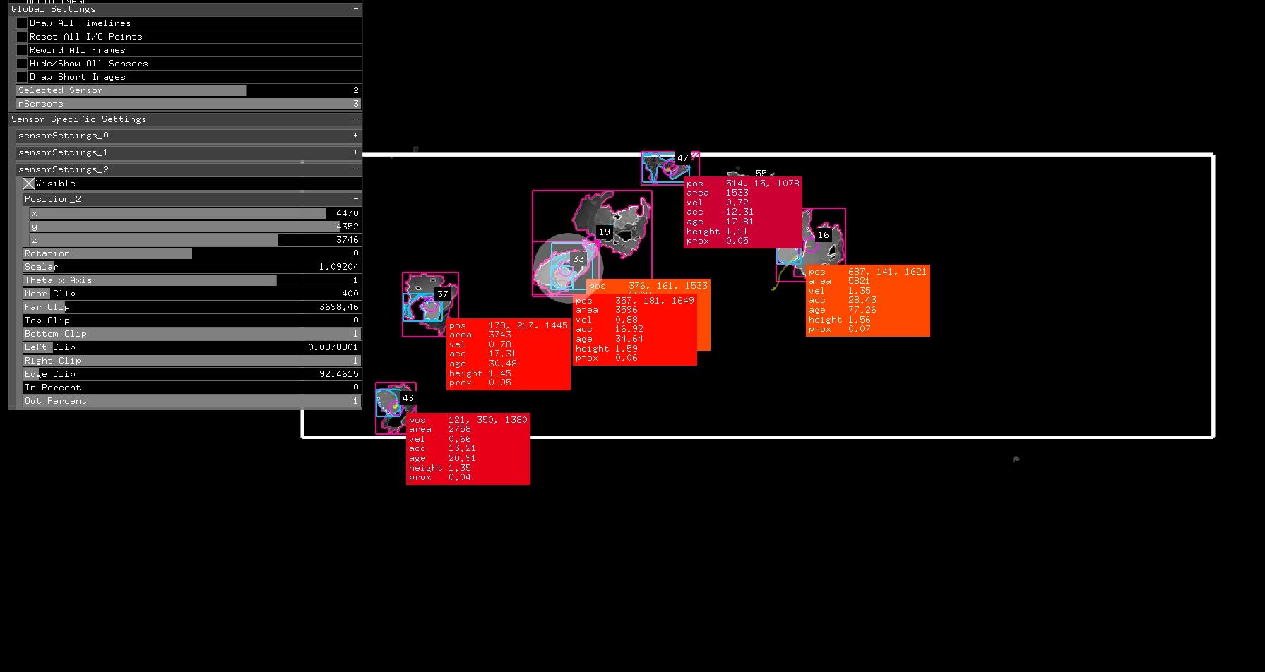 bridge_early_screengrab.jpg
