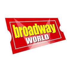 Broadway World.jpg