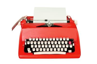 a_Starr_white_Typewriter.jpg