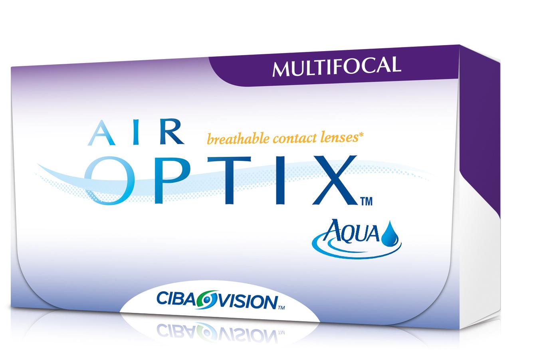 Air optix multifocal.jpg