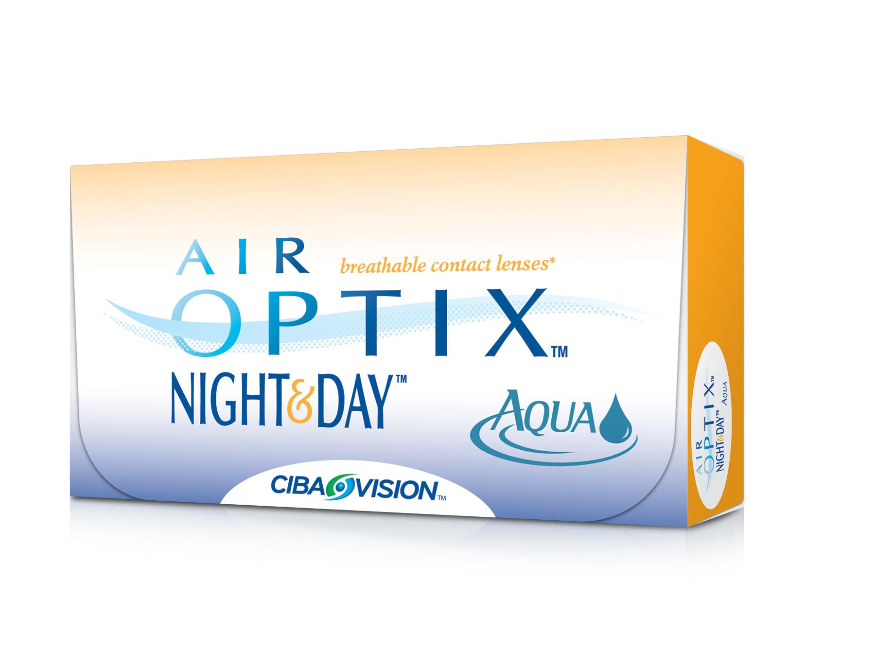 Air optix night and day.jpg