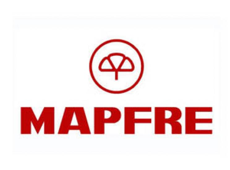 MAPFRE.jpg