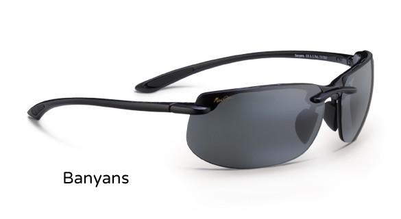Banyans