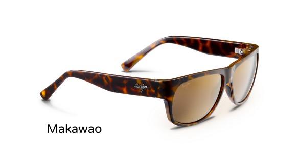 Makawao