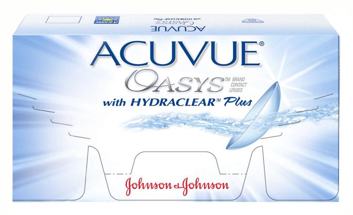 Acuvue Oasys.jpg