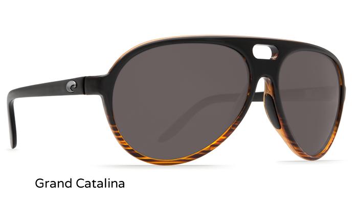 Grand Catalina