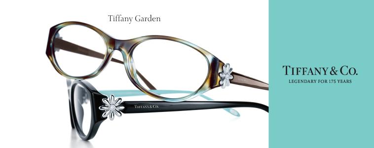 Tiffany_optical_daisy.jpg