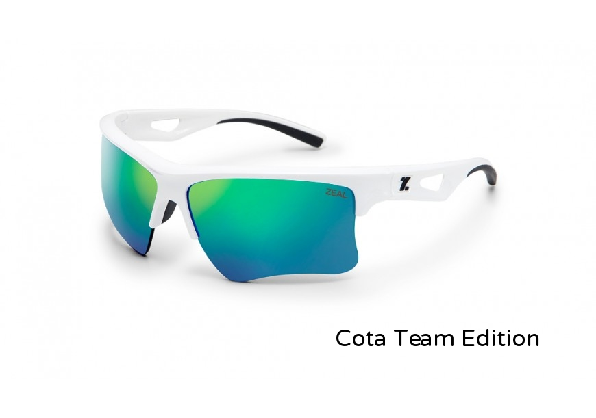 Cota Team Edition