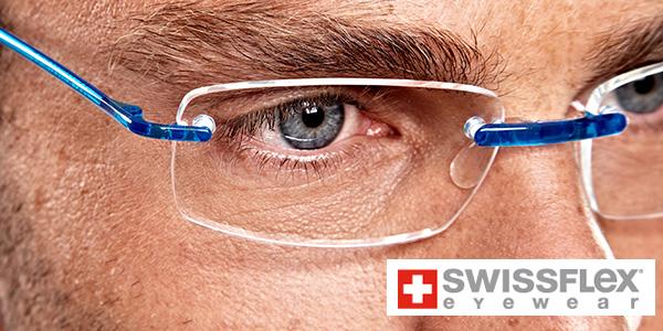 swissflex.jpg