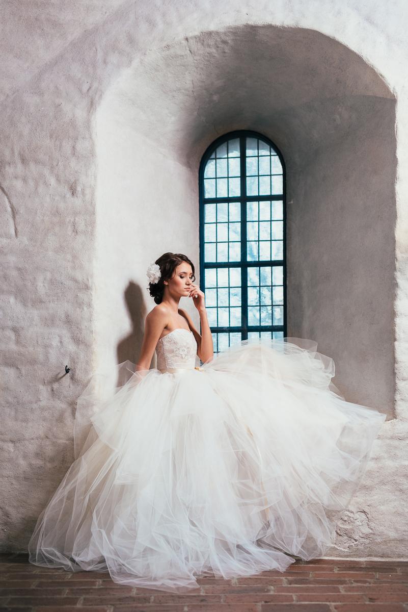 wedding_photographer_finland_turku_hääkuvaaja_js_disain-9.jpg
