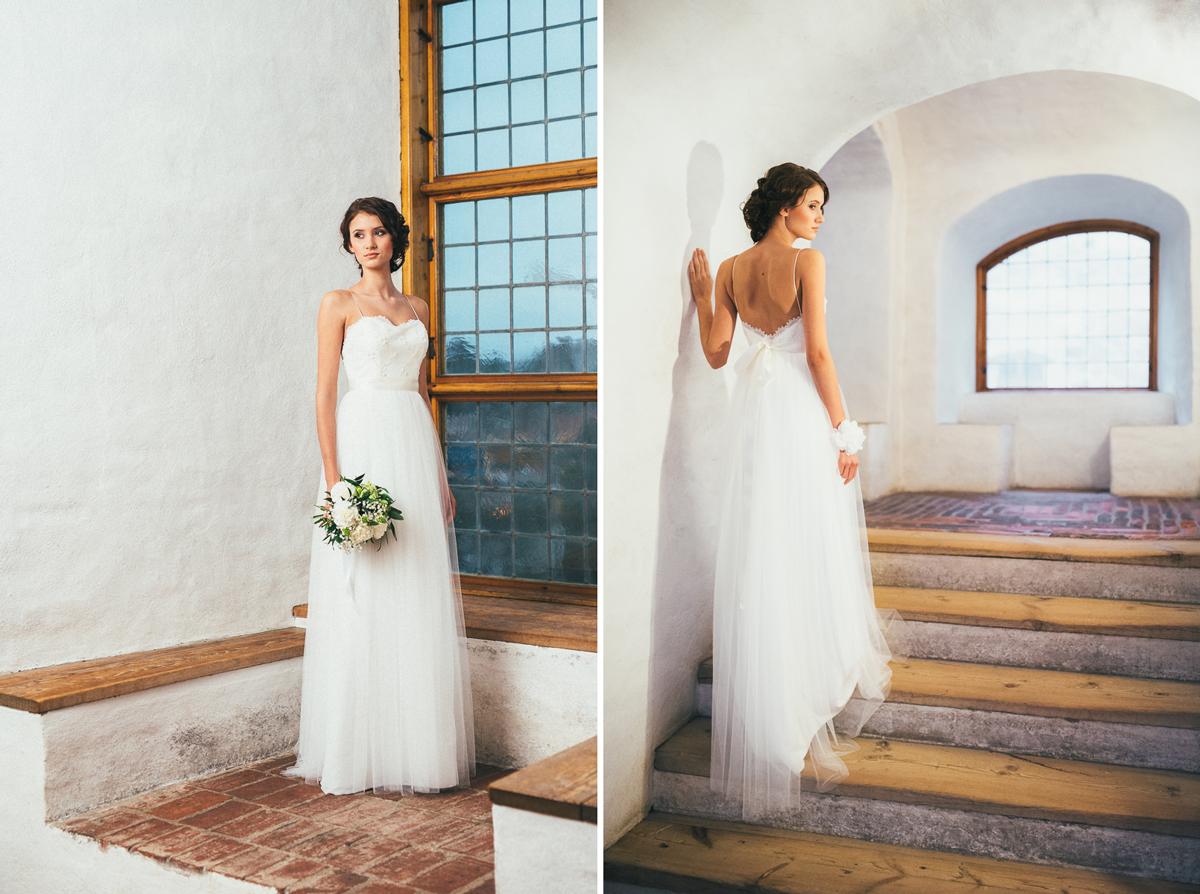 wedding_photographer_finland_turku_hääkuvaaja_js_disain-2.jpg