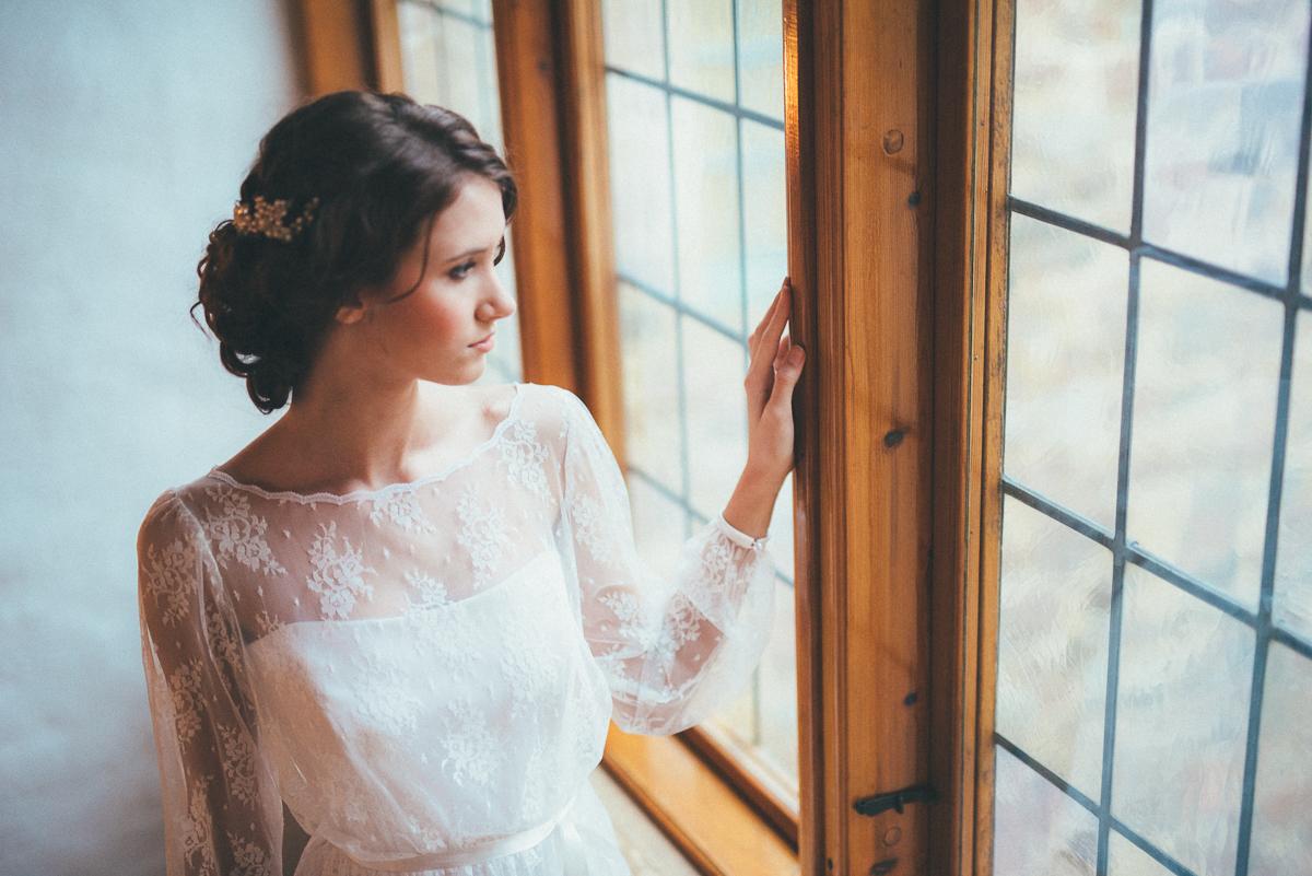 wedding_photographer_finland_turku_hääkuvaaja_js_disain-26.jpg