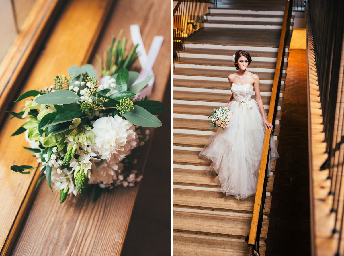 wedding_photographer_finland_turku_hääkuvaaja_js_disain-27.jpg