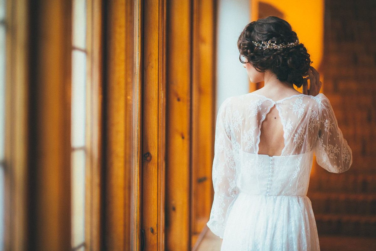wedding_photographer_finland_turku_hääkuvaaja_js_disain-30.jpg