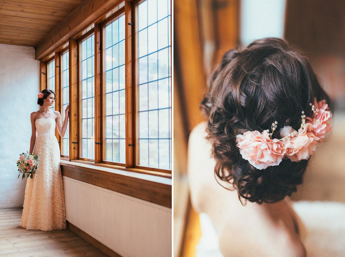 wedding_photographer_finland_turku_hääkuvaaja_js_disain-52.jpg