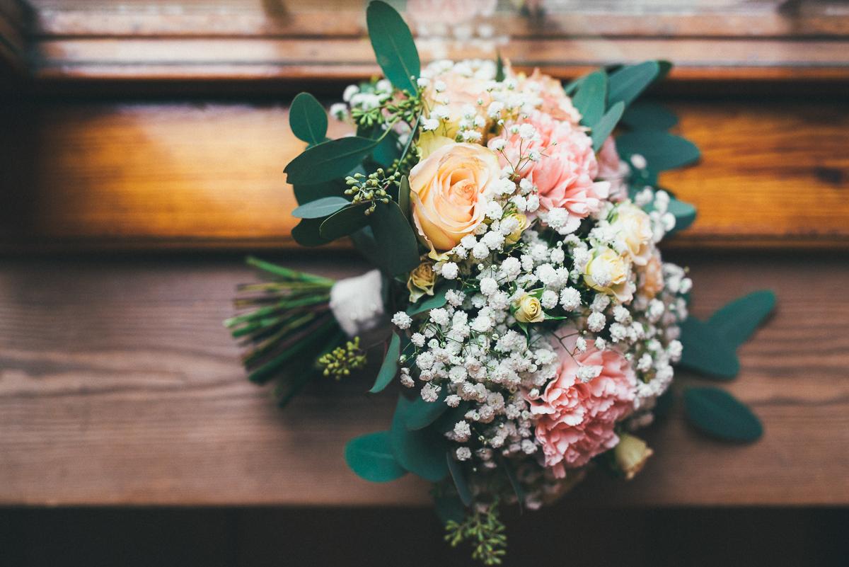 wedding_photographer_finland_turku_hääkuvaaja_js_disain-51.jpg