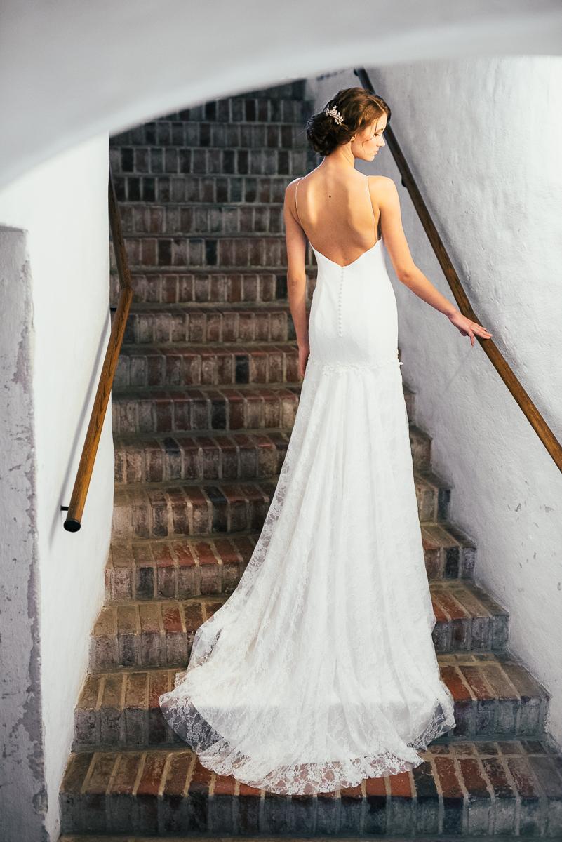 wedding_photographer_finland_turku_hääkuvaaja_js_disain-55.jpg