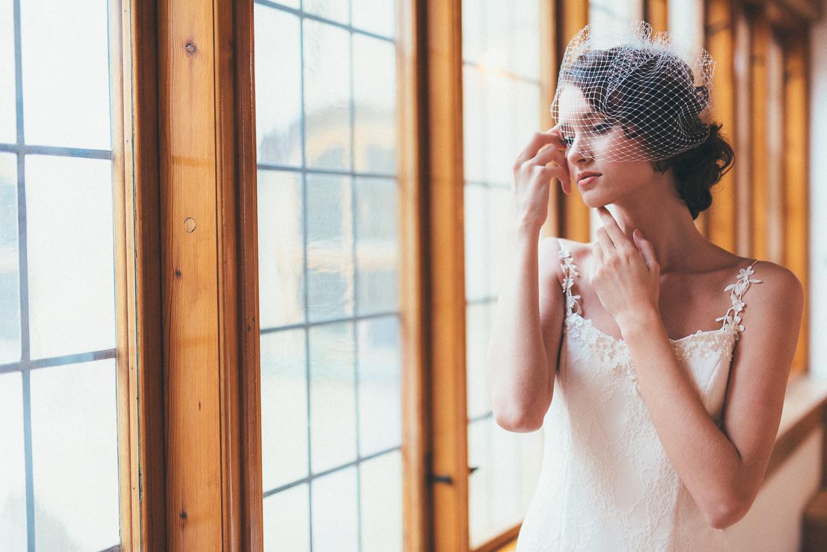 wedding_photographer_finland_turku_hääkuvaaja_js_disain-60.jpg