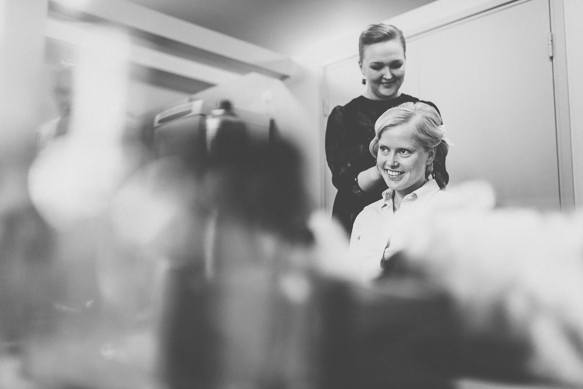 hääkuvaaja_helsinki_suomenlinna_js_disain_jere_satamo_wedding-photographer-finland-5.jpg
