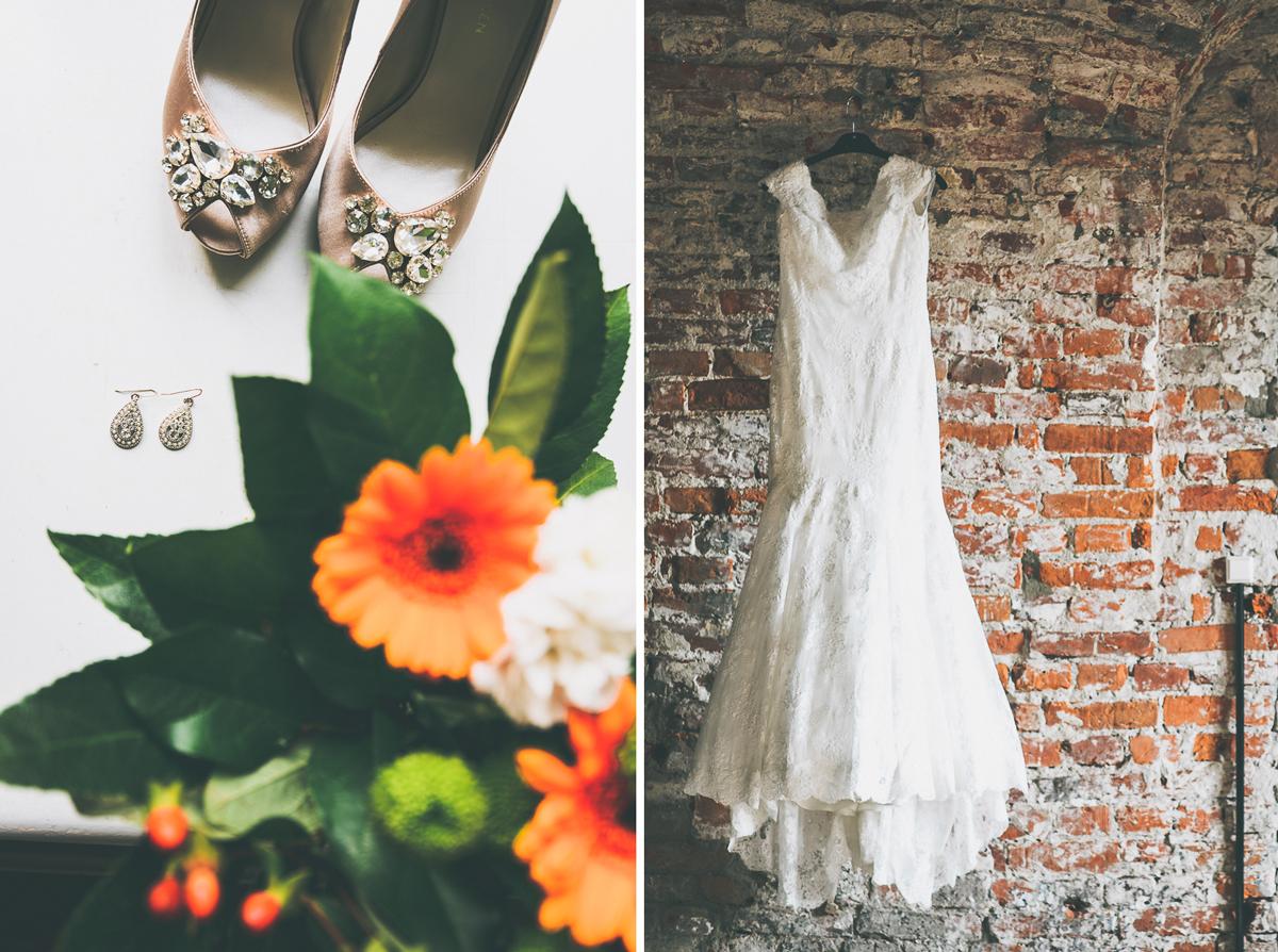 hääkuvaaja_helsinki_suomenlinna_js_disain_jere_satamo_wedding-photographer-finland-7.jpg
