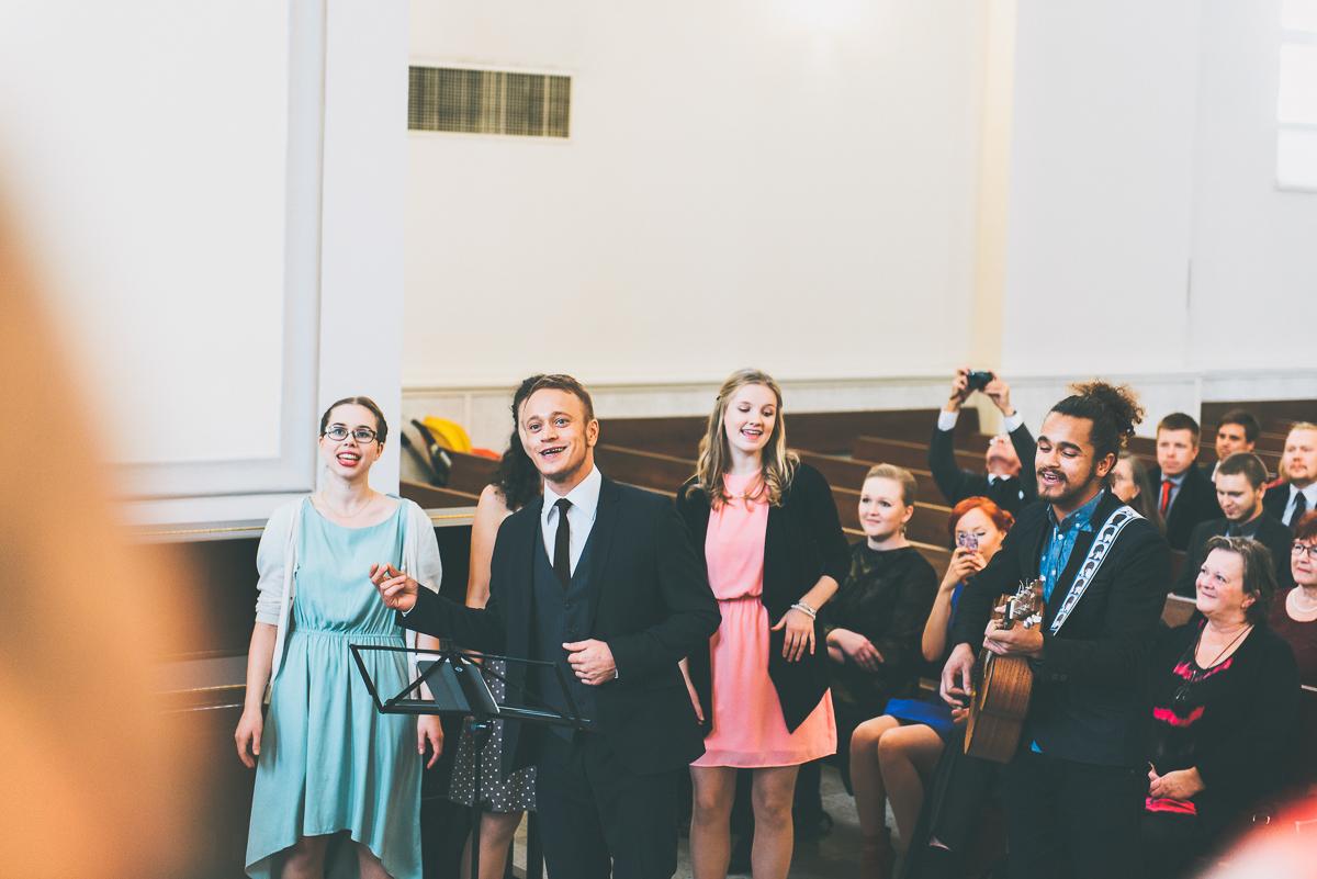 hääkuvaaja_helsinki_suomenlinna_js_disain_jere_satamo_wedding-photographer-finland-16.jpg