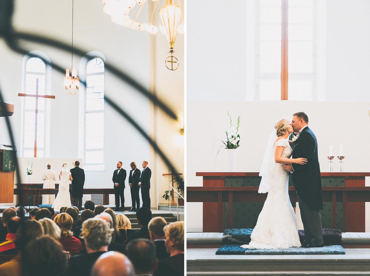 hääkuvaaja_helsinki_suomenlinna_js_disain_jere_satamo_wedding-photographer-finland-17.jpg