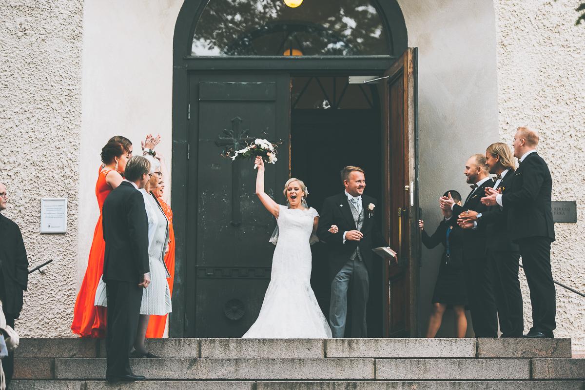 hääkuvaaja_helsinki_suomenlinna_js_disain_jere_satamo_wedding-photographer-finland-19.jpg