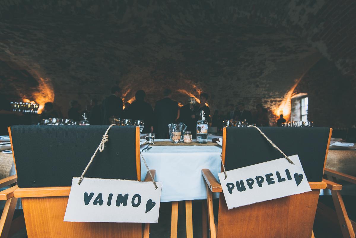 hääkuvaaja_helsinki_suomenlinna_js_disain_jere_satamo_wedding-photographer-finland-22.jpg