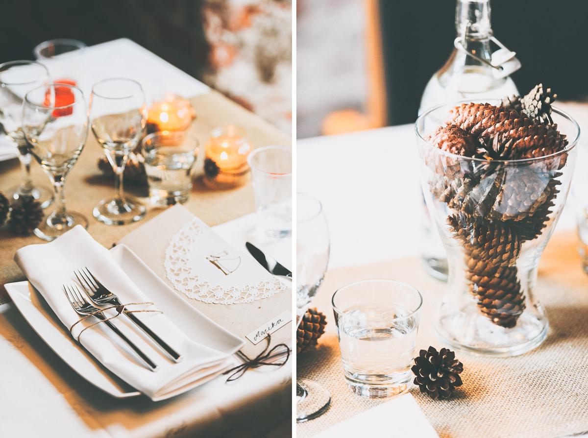 hääkuvaaja_helsinki_suomenlinna_js_disain_jere_satamo_wedding-photographer-finland-24.jpg