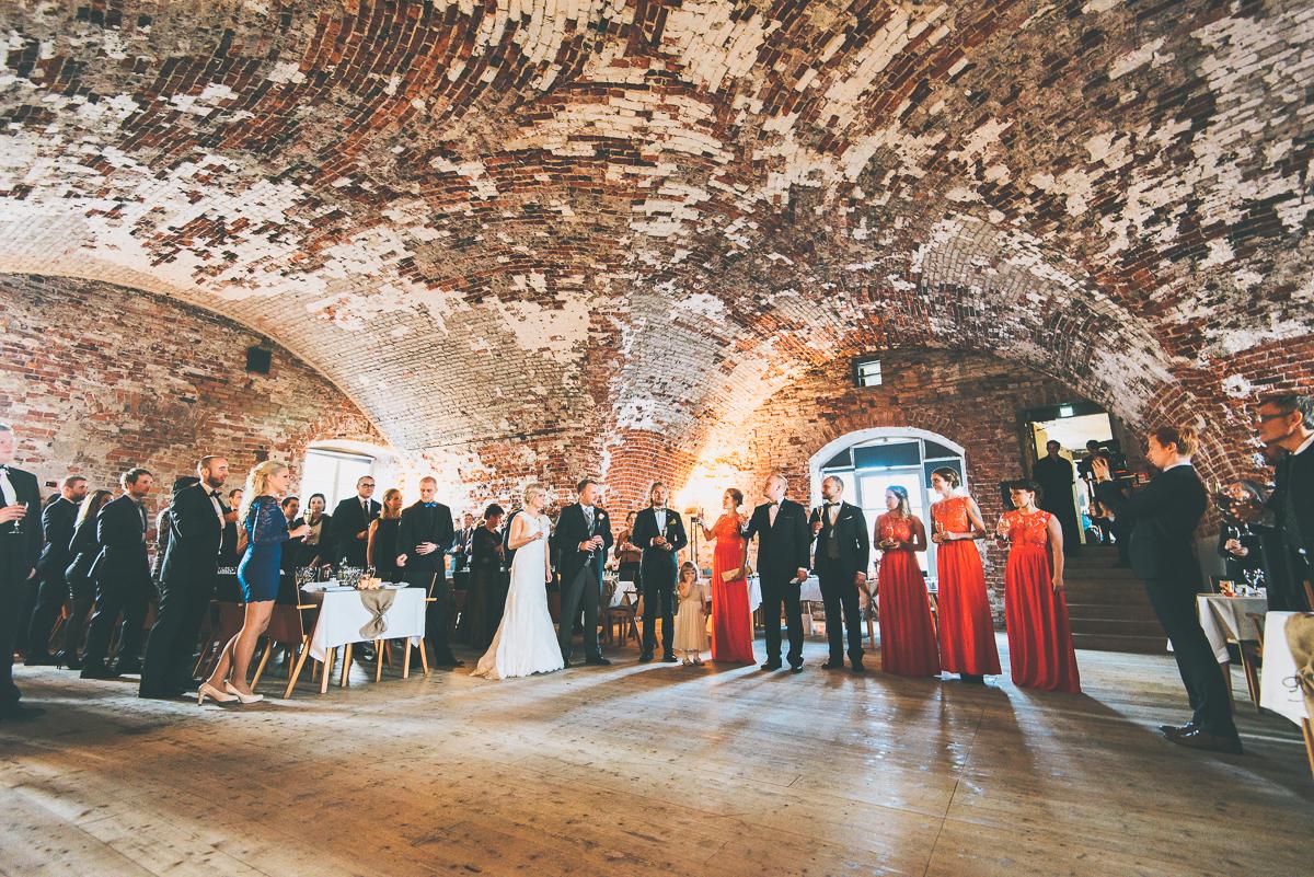 hääkuvaaja_helsinki_suomenlinna_js_disain_jere_satamo_wedding-photographer-finland-27.jpg