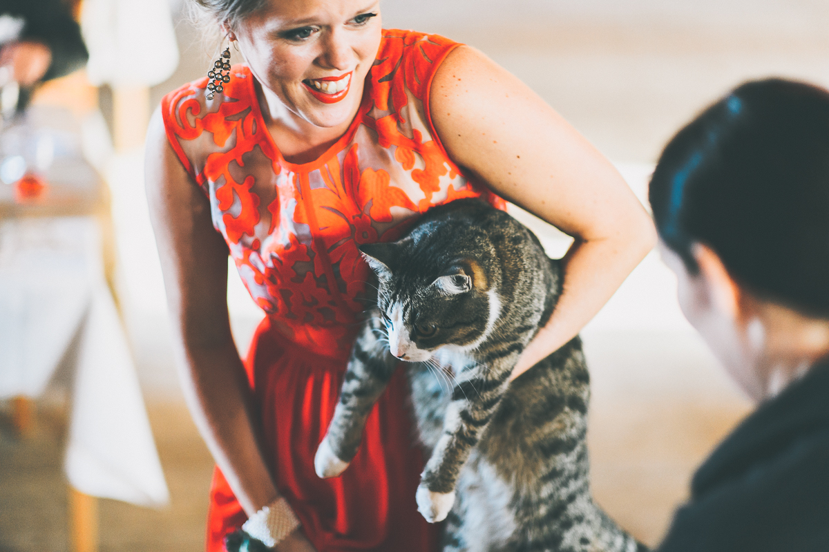 hääkuvaaja_helsinki_suomenlinna_js_disain_jere_satamo_wedding-photographer-finland-34.jpg