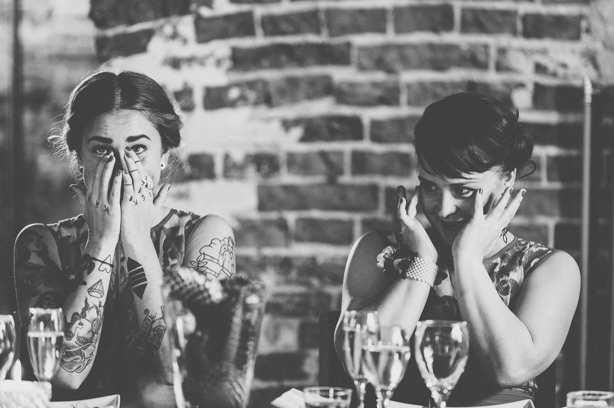 hääkuvaaja_helsinki_suomenlinna_js_disain_jere_satamo_wedding-photographer-finland-38.jpg