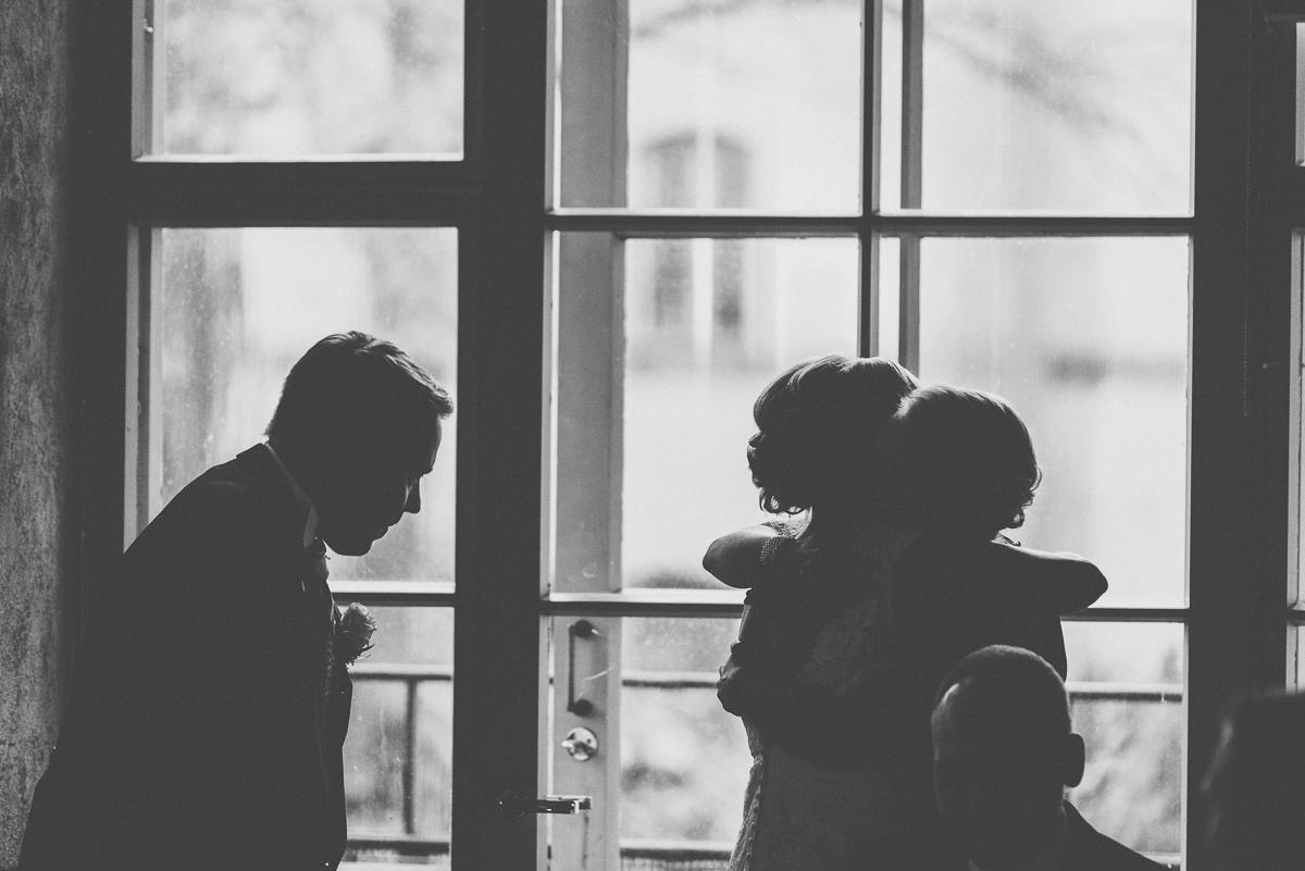 hääkuvaaja_helsinki_suomenlinna_js_disain_jere_satamo_wedding-photographer-finland-45.jpg
