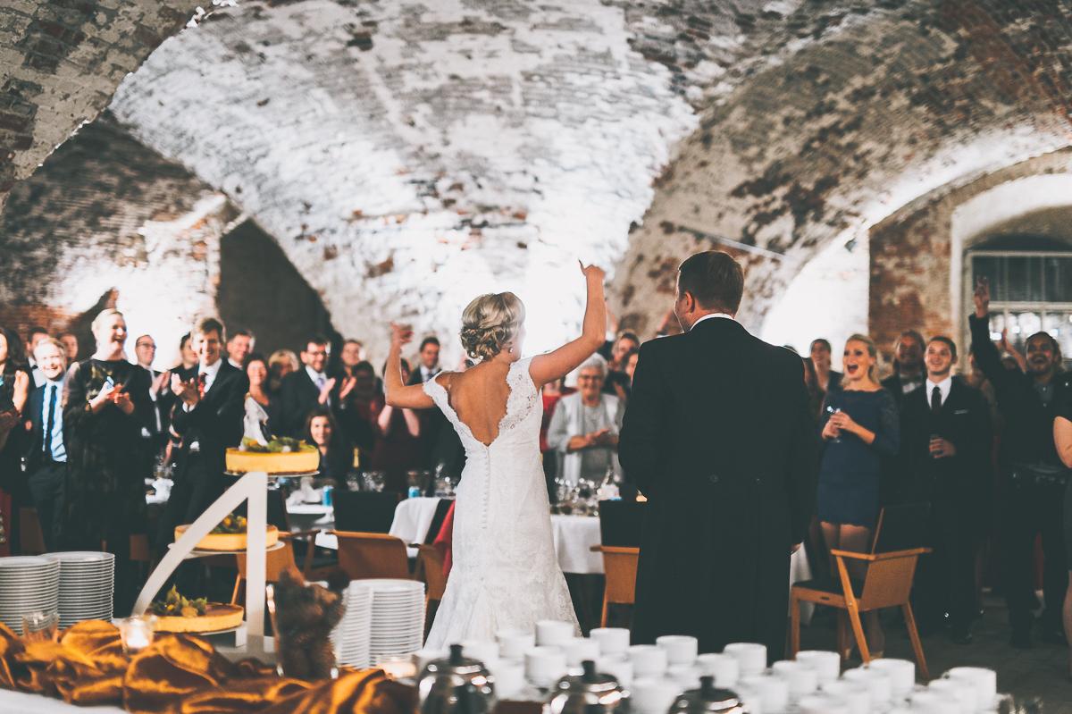 hääkuvaaja_helsinki_suomenlinna_js_disain_jere_satamo_wedding-photographer-finland-52.jpg