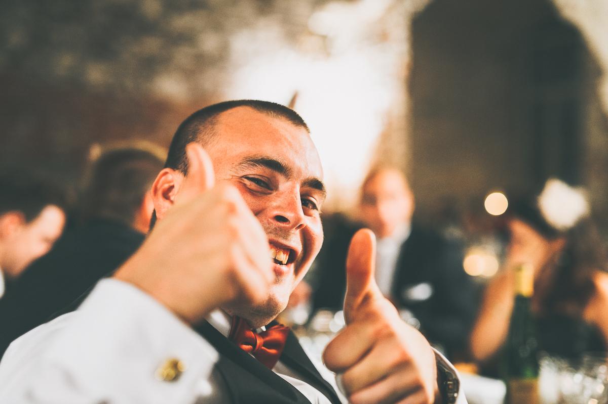 hääkuvaaja_helsinki_suomenlinna_js_disain_jere_satamo_wedding-photographer-finland-53.jpg