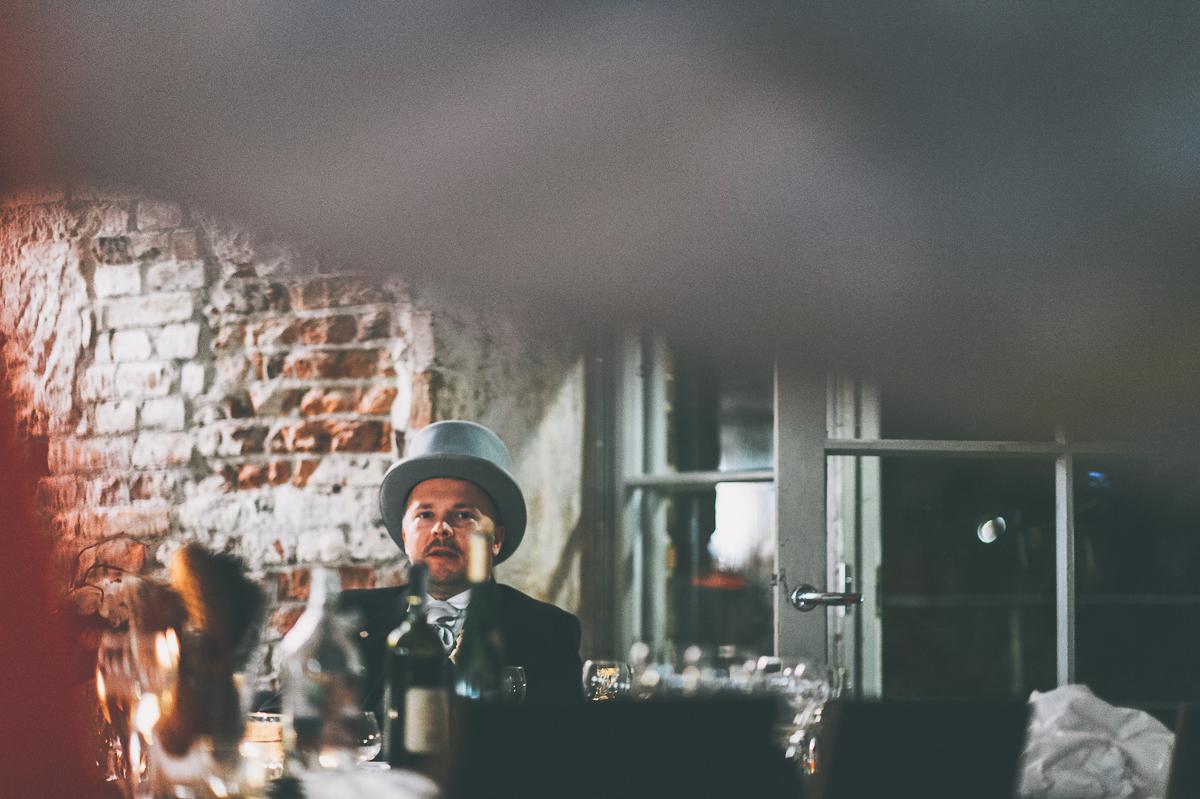 hääkuvaaja_helsinki_suomenlinna_js_disain_jere_satamo_wedding-photographer-finland-69.jpg