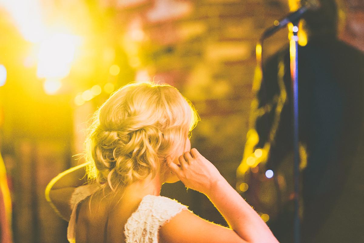 hääkuvaaja_helsinki_suomenlinna_js_disain_jere_satamo_wedding-photographer-finland-75.jpg