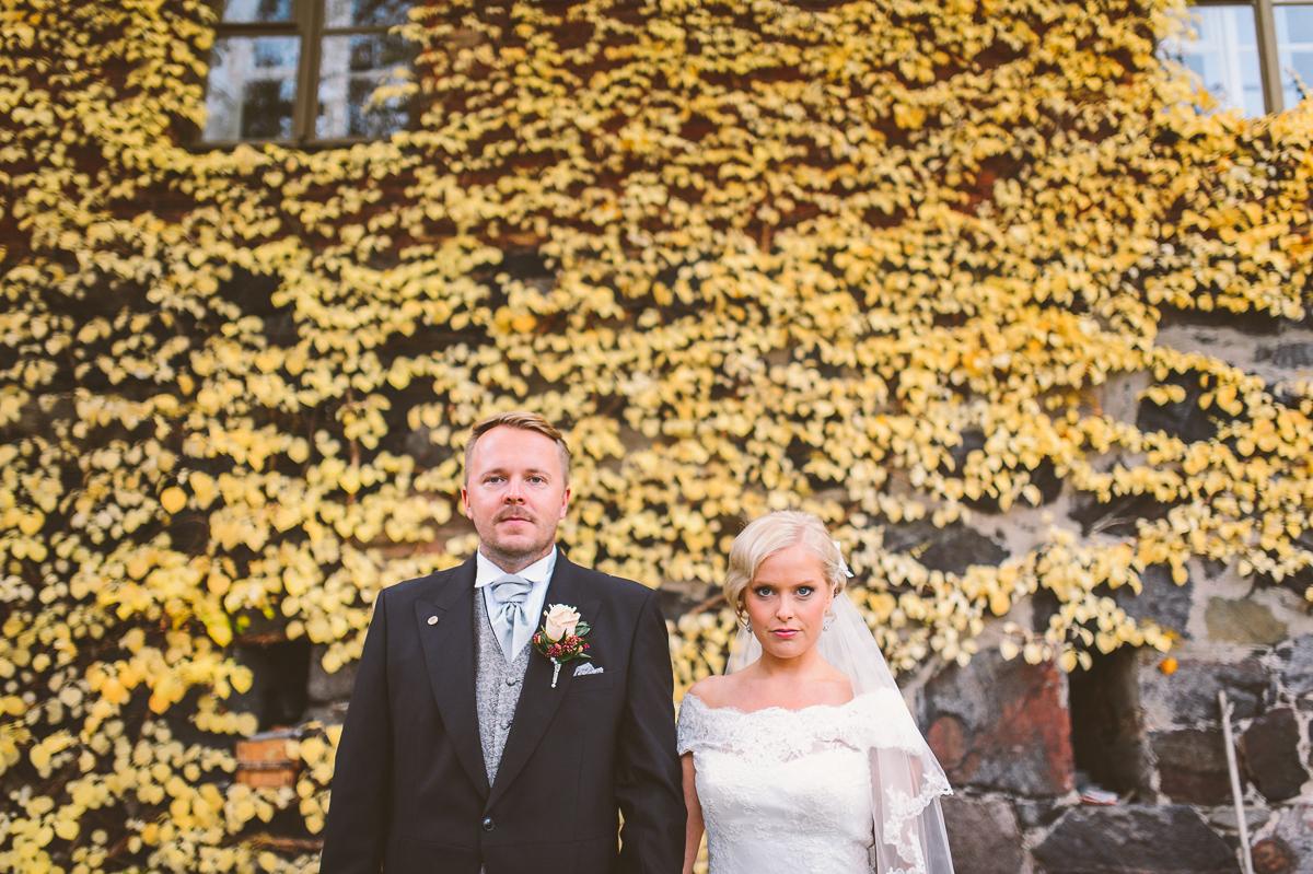 hääkuvaaja_helsinki_suomenlinna_js_disain_jere_satamo_wedding-photographer-finland-80.jpg