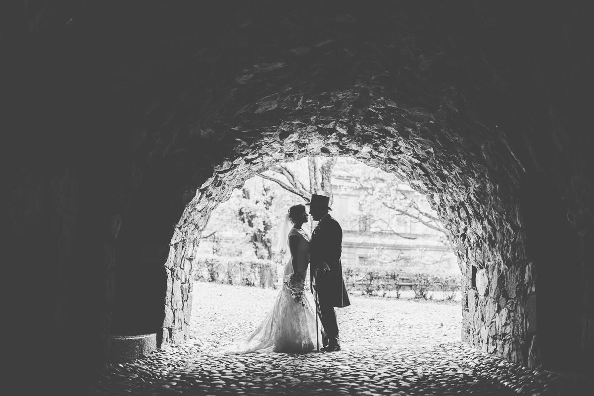 hääkuvaaja_helsinki_suomenlinna_js_disain_jere_satamo_wedding-photographer-finland-85.jpg