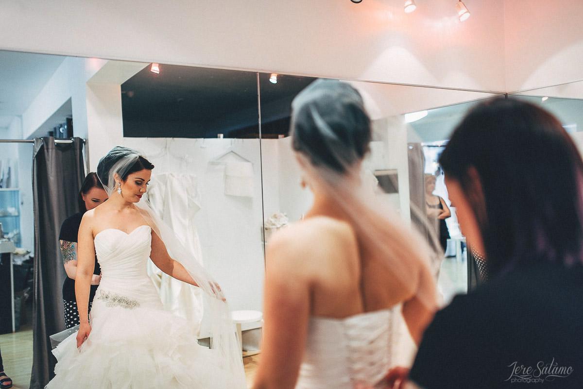 js-disain_jere-satamo_weddingphotographer_finland-wedding-photography-005.jpg