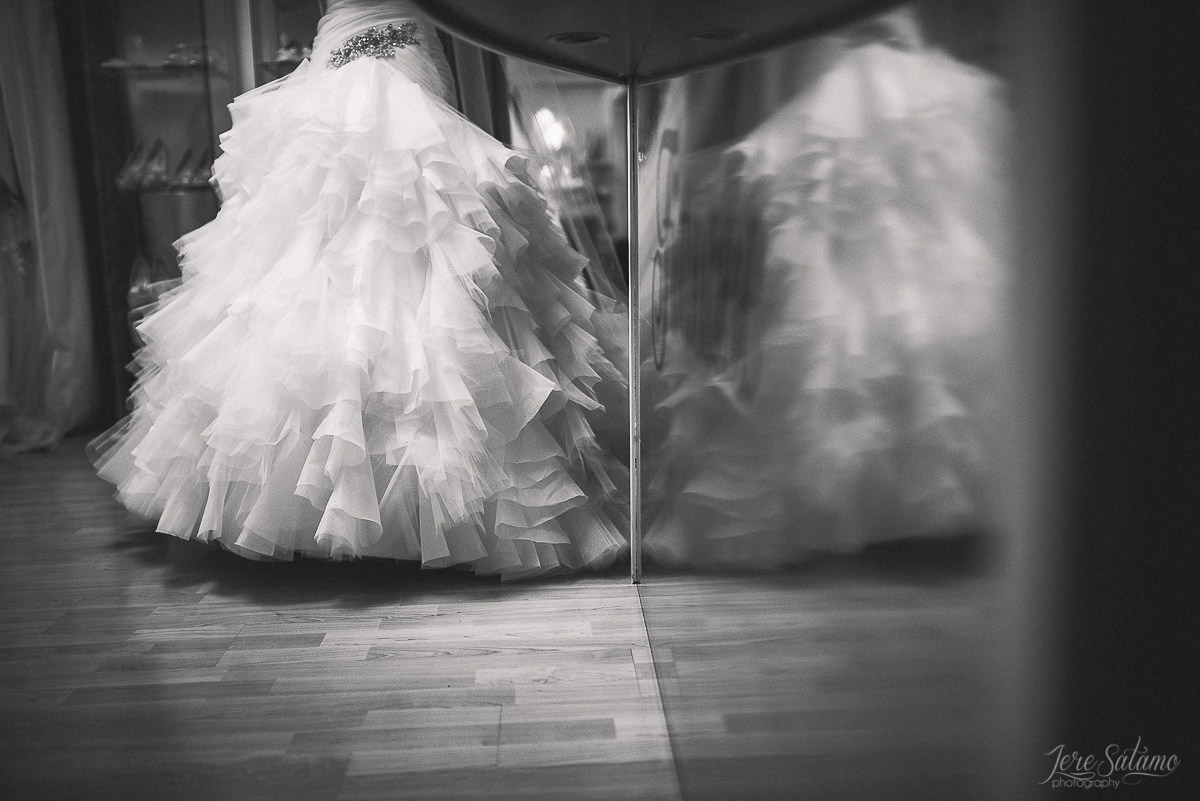 js-disain_jere-satamo_weddingphotographer_finland-wedding-photography-009.jpg