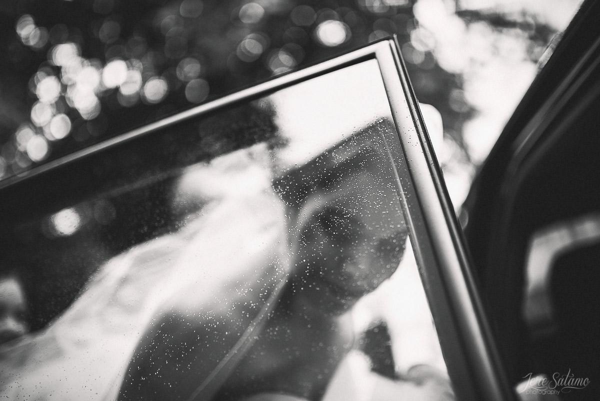 js-disain_jere-satamo_weddingphotographer_finland-wedding-photography-014.jpg