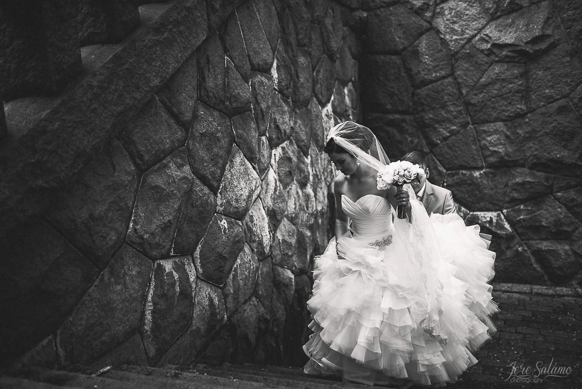 js-disain_jere-satamo_weddingphotographer_finland-wedding-photography-025.jpg