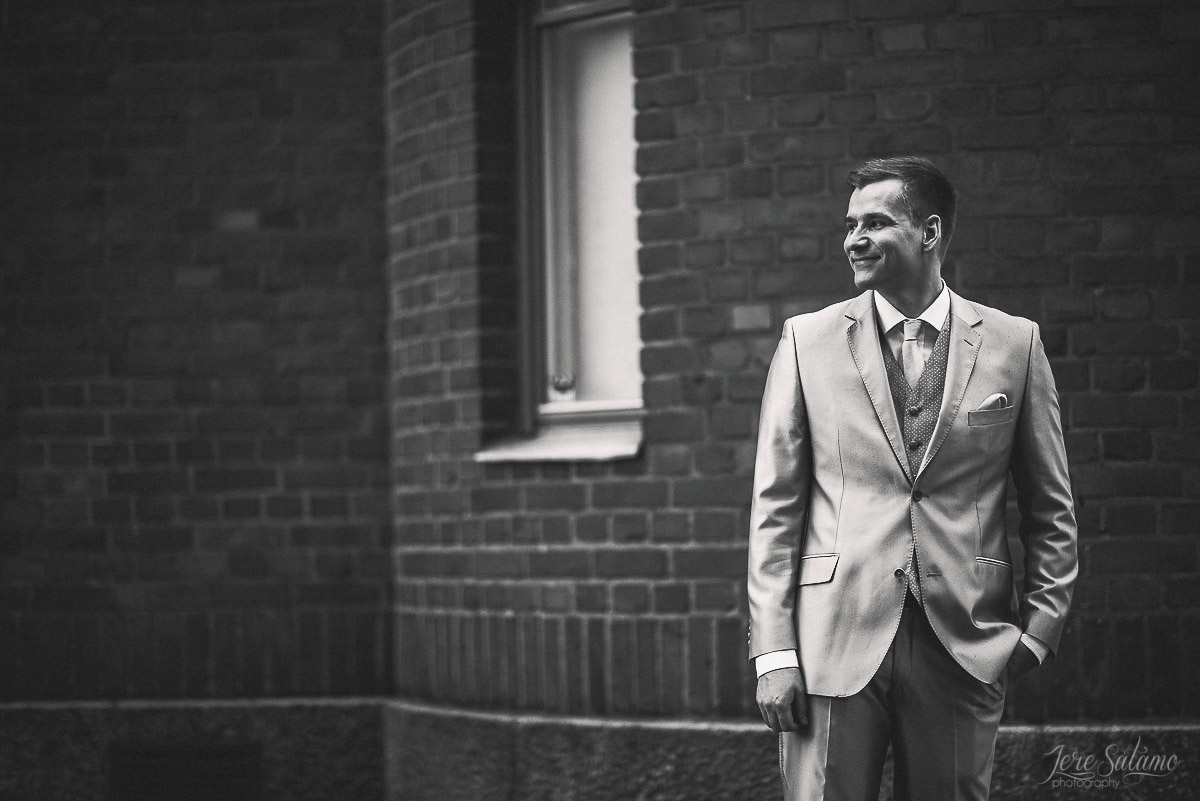 js-disain_jere-satamo_weddingphotographer_finland-wedding-photography-027.jpg