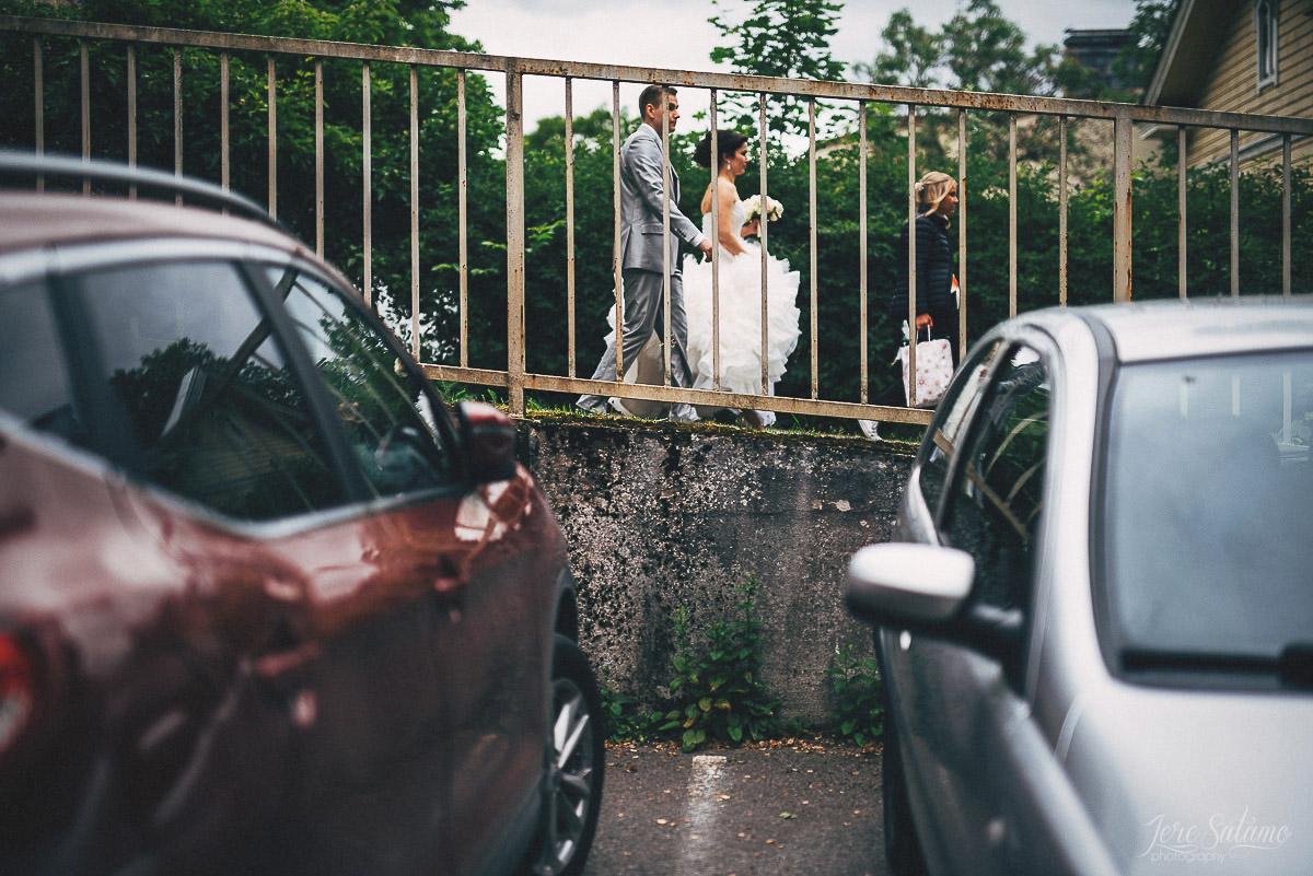 js-disain_jere-satamo_weddingphotographer_finland-wedding-photography-029.jpg