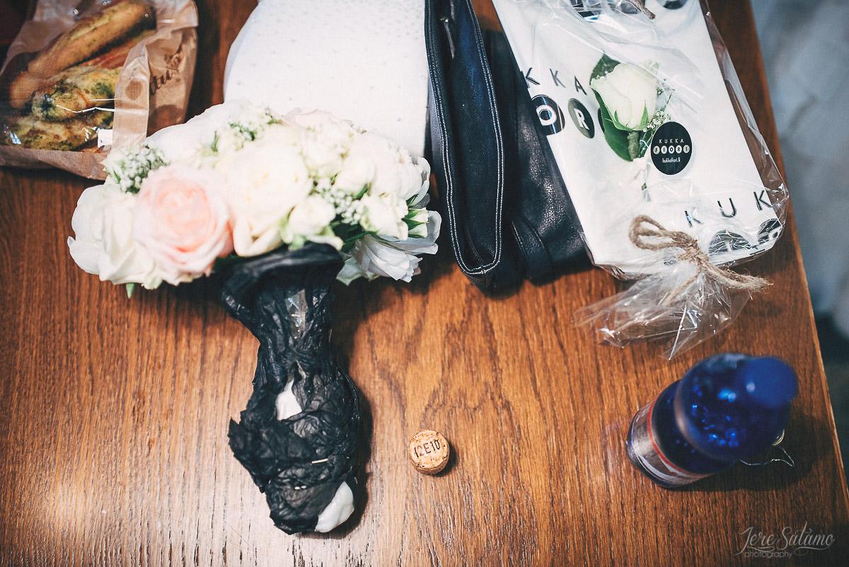 js-disain_jere-satamo_weddingphotographer_finland-wedding-photography-031.jpg