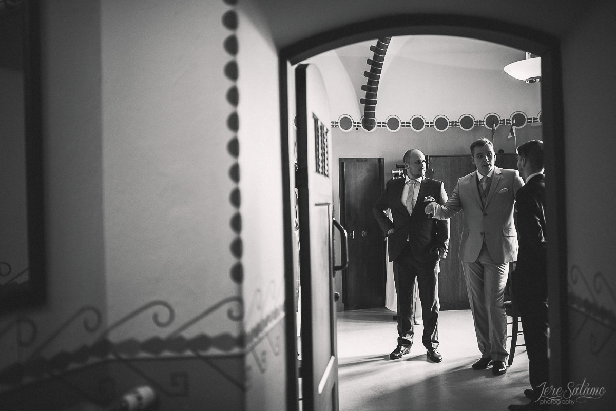 js-disain_jere-satamo_weddingphotographer_finland-wedding-photography-033.jpg